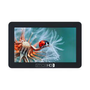 SmallHD FOCUS Panasonic Bundle - monitor podglądowy 5